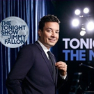 Check Out Quotables from THE TONIGHT SHOW STARRING JIMMY FALLON - Week of 5/2
