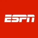 ESPN Signs NBA Countdown Analyst Chauncey Billups to New, Multi-Year Deal