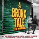 A BRONX TALE Original Broadway Cast Album Out This Spring; Pre-Order Now!
