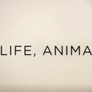 A&E to Premiere Acclaimed Original Documentary Feature Film LIFE, ANIMATED, 1/7