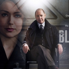 NBC Orders BLACKLIST Spinoff for 2016-2017 Season