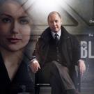 NBC Orders BLACKLIST Spinoff for 2016-2017 Season