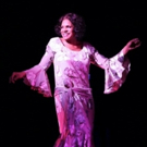 Audra McDonald at Center of SHUFFLE ALONG Insurance Lawsuit
