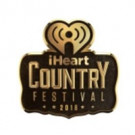 iHeartMedia Announces Return of the iHeartCountry Festival This April