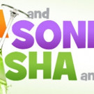 Casting Announced for VANYA AND SONIA AND MASHA AND SPIKE at Citadel Theatre