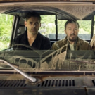 Netflix to Premiere SPECIAL CORRESPONDENTS, Starring Ricky Gervais, 4/29