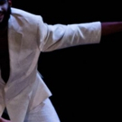 BWW Review: 2016 BESSIES AWARDS Celebrate the Depth and Breadth of the NYC Dance Community