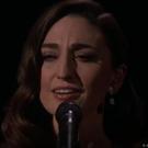 VIDEO: Sara Bareilles Performs OSCARS 'In Memoriam' Tribute