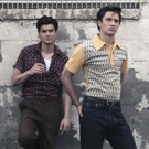CMT to Premiere SUN RECORDS, Based on Tony Winning Musical 'Million Dollar Quartet', 2/23