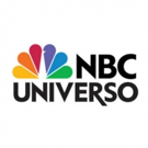 EL VATO Continues on NBC Universo This Weekend