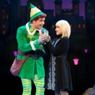 Regional Roundup: Top 10 Stories This Week Around the Broadway World - 12/30; A CHRISTMAS CAROL in Maine, MAMMA MIA! in Columbus and More!
