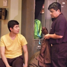 Photo Flash: First Look at L.A. Premiere of MY MANANA COMES at Fountain Theatre