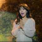 VIDEO: Get A First Look at BRIDGES Of MADISON COUNTY in Seoul!