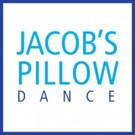 Jacob's Pillow Dance Announces 85th Anniversary Season
