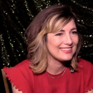 Tony Awards Close-Up: Paloma Young Explains Her Detailed Designs of GREAT COMET!