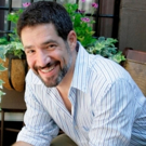 American Lyric Theater Welcomes David Rubeo as New Executive Director