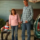 Season Finale of ABC's THE MIDDLE Scores 6-Week Highs in Viewers & Young Adults