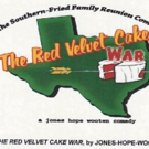 BWW Review: Everyone Wins THE RED VELVET CAKE WAR