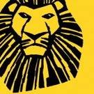 Tickets for Disney's THE LION KING Go on Sale in Providence Next Month
