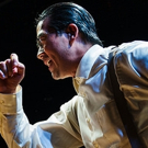 Photo Flash: HOLD THESE TRUTHS Opens at The Armory on Friday