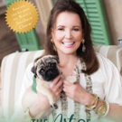 Patricia Altschul to Chat New Book THE ART OF SOUTHERN CHARM and More at NBC Experience Store