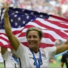 USA's WOMEN'S WORLD CUP Championship Sets Metered Market Household Ratings Record