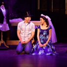 Photo Flash: La Mirada Stages Timeless Classic WEST SIDE STORY