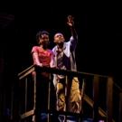 BWW Review: MILK LIKE SUGAR at Mosaic Theater A Sensitive Portrayal of Teen Girlhood