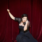 San Francisco Opera Presents Anna Caterina Antonacci In Poulenc's LA VOIX HUMANIE