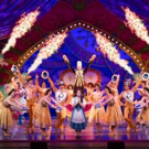 BWW Review: BEAUTY AND THE BEAST Takes Over the Denver Center