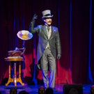 THE ILLUSIONISTS Will Reappear on Broadway This Holiday Season!