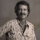 Oscar-Winning STAR WARS Sound Mixer Bob Minkler Passes Away