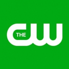 The CW Primetime Listings for the Week of June 20