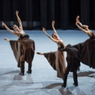 Les Ballets de Monte-Carlo to Perform American Premiere of CHORE at Segerstrom Center, 2/11/16
