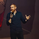 VIDEO: First Look - New Showtime Comedy Special ANDREW SANTINO: HOME FIELD ADVANTAGE