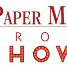 Paper Mill Playhouse Broadway Show Choir to Perform Tunes from NEWSIES, A BRONX TALE and More in Morristown