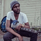 Gary Clark Jr.'s Song 'Bright Lights' Featured in Short Film THE ASSEMBLY
