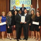 PNC Arts Alive Grants $170,000 to Broward Cultural Organizations Over Three Years