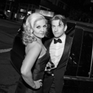 BWW Contest: Enter To See Songs From The Crypt With Orfeh & Andy Karl at Birdland