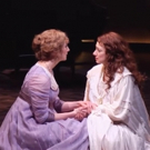 STAGE TUBE: Watch Highlights of Megan McGinnis and More in SENSE AND SENSIBILITY at The Old Globe