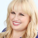 Rebel Wilson Returning to Theatre Roots in West End's GUYS AND DOLLS - A Look Back at Her Top Performances!