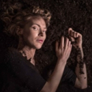 Why Not Theatre to Continue 10th Anniversary Season with Reimagining of HAMLET