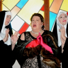 Celebration Theatre to Stage THE DIVINE SISTER This Summer