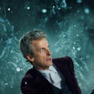 BBC American Announces DOCTOR WHO Spin-Off Series; Adele Special & More
