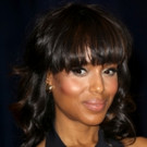 Hasty Pudding Theatricals Name Kerry Washington 2016 Woman of the Year