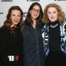 BWW TV: Janeane Garofalo, Lili Taylor & More Get Ready to Bring MARVIN'S ROOM to Broadway!