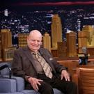 VIDEO: Don Rickles Heckles Jimmy Fallon & The Roots on TONIGHT