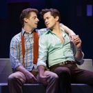 Broadway's FALSETTOS to Be Filmed for Future PBS Broadcast This Week