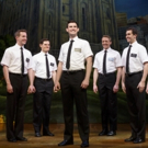 BWW Review: THE BOOK OF MORMON Offends and Entertains Masterfully