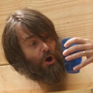BWW Recap: THE LAST MAN ON EARTH Treads Water from the 'C to the T'